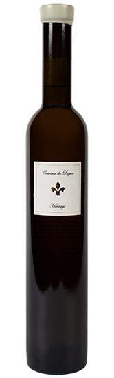 Coteaux du Layon - Cuvée Héritage - les vins Mathieu Tijou © Jérémy Fiori