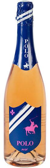 Crémant de Loire - Polo Rosé - les vins Mathieu Tijou © Jérémy Fiori